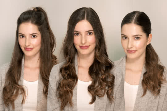 What's the Difference Between a Straightener and Flat Iron?
