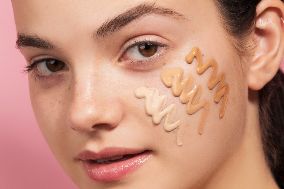 Which Clinique Foundation Is Best For Me