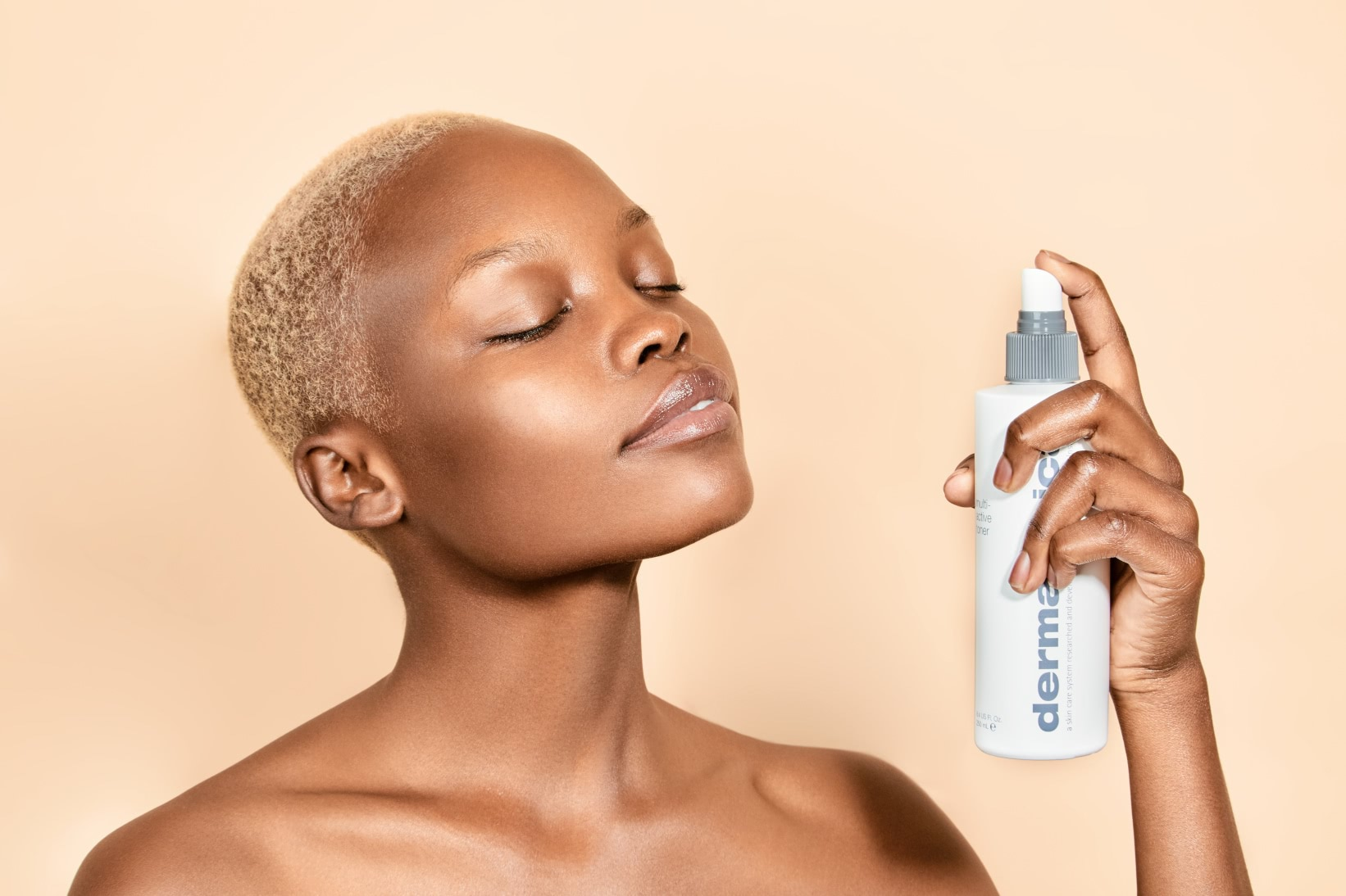 What's the Best Toner for Oily Skin?