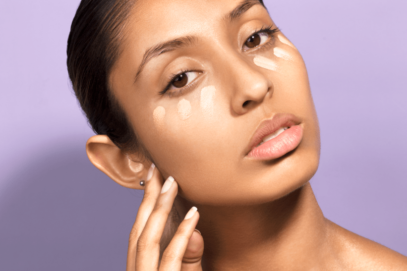 a6c18b3fba8 What Concealer Colour Should I Use on My Dark Circles?