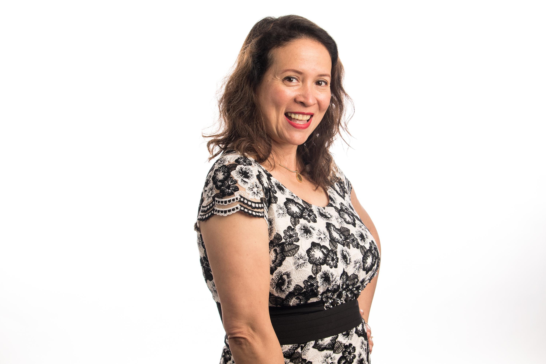 Jeanette Beauty Therapist